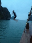 Jjumping