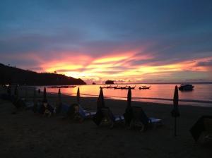 SunsetonNaiYang