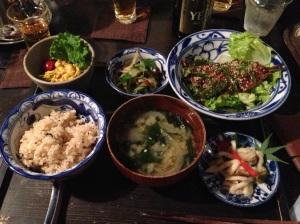 IzakayastyleatSugamachi